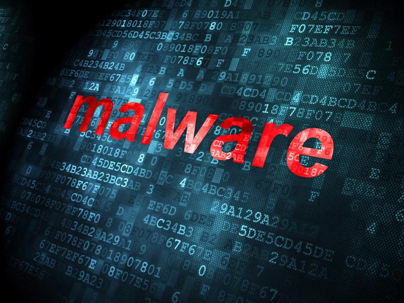 Malware and viruses: what's the difference? - Realize Web - The Science of  Web Technology